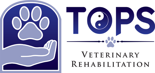 TOPS Veterinary Rehabilitation